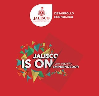 JALISCO IS ON